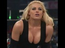 The hottest WWE TNA sexy girls you can't forget ever | They'r like hot cake |