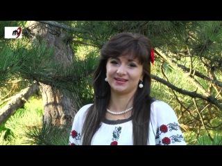 Cristina Ceaus - Joaca lume horele