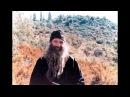 Отец Серафим (Роуз).Последняя лекция.
