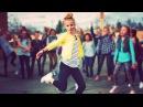 SCHOOL DANCE BATTLE BOYS VS GIRLS ScottDW We Came To Dance