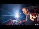 David Guetta Live at Pacha Ibiza 2016