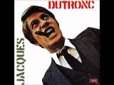 Jacques Dutronc - cactus