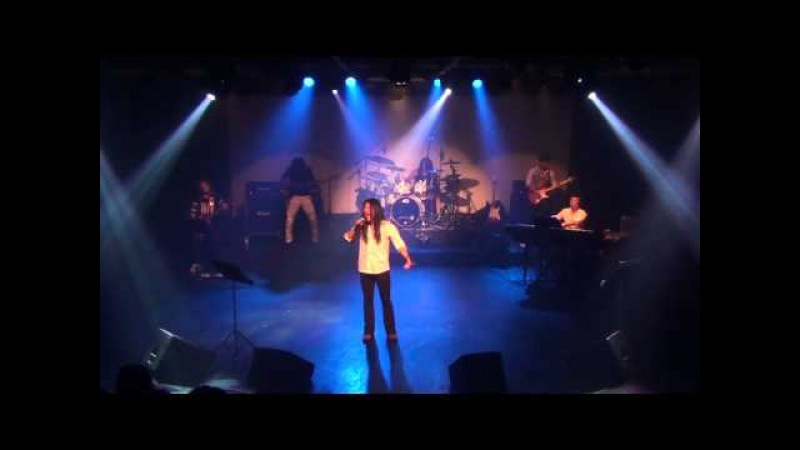 콘서트 끝나지 않은 노래 2013 공연실황-시대의노래 다시부르기 vol.1