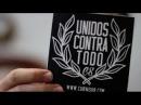 Curva Sur Unidos Contra Todo Video Oficial