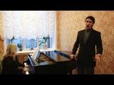 Терновой-Комаров Дмитрий - На земле живут далишь раз