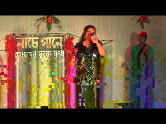 Zooby Zoobie Zoobby !! Dance Dance !! All Time Hits Dancing Item Singing By Jyotishree.