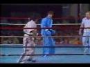 Keith vitali vs. Dave Deaton pt3