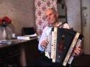 Гармонисты Кременчуга