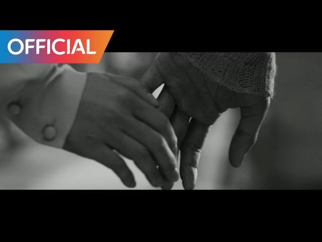 [2017 월간 윤종신 2월호] 윤종신 (Jong Shin Yoon), 지코 (ZICO) - Wi-Fi (With ZICO) MV