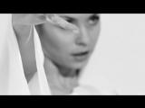 Прощай любовь - Исполняет Татьяна Лаврова (моя племянница)