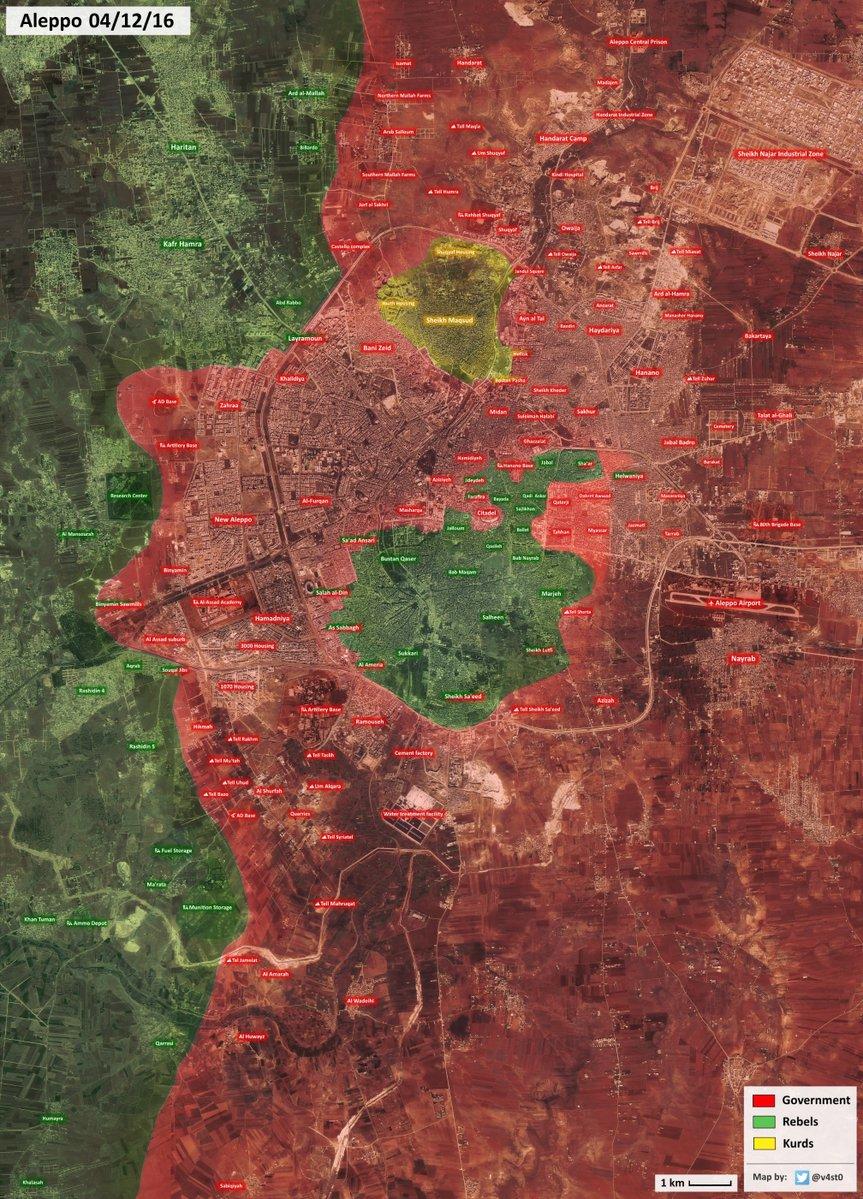 [BIZTPOL] Szíria és Irak - 1. - Page 39 VjbiS2ARvyM