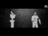 Премьера. Время и Стекло - Песня 404 (Постоянно в голове эта песня о тебе)