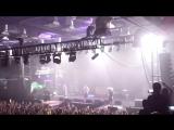 концерт - Макс Корж - Где Я (клуб А2, Санкт-Петербург, 02.12.2016г.)