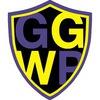 #GGWP