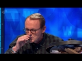 8 Out Of 10 Cats Does Countdown 10x09 - Lee Mack, Bob Mortimer, Victoria Coren Mitchell, Alex Horne &amp The Horne Section
