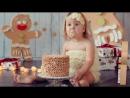 Smash the cake  Фотограф во Владимире