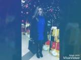 XiaoYing_Video_1481198565529