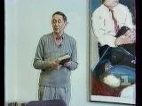 В поисках утраченного (1-й канал Останкино, 1994) Фред Астер