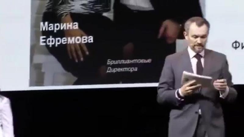 Ори ФОРБС Наши Миллионеры.