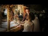 Андрей и Алена (Красиво как в кино!)