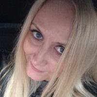 Анкета Юлия Бобрик