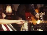 Joe Bonamassa  Tina Guo - Woke Up Dreaming