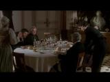 Новеллы Ги де Мопассана(2 сезон)2. Друг Жозеф  L'ami Joseph