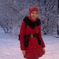 Татьяна Замятина