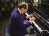ВЛАДИМИР ГОРОВИЦ - Introduction and Rondo (Chopin)