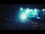 Quest Pistols Show в Горно-Алтайске (Видеоотчет)