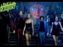 Сцены из Фильма - Ночь в Роксбери  (1998) 21+