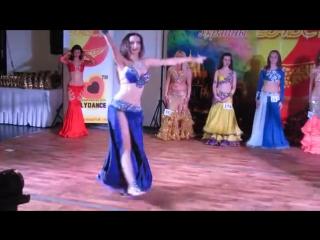 Ukrainian Championship 2015 6776
