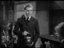 До свидания, мистер Чипс  Goodbye, Mr. Chips  (1939)