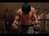 Рожденный защищать / Zhong hua ying xiong (1986)
