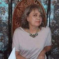 Елена Крышина