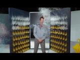 OK Go - The One Moment. Очередной невероятный клип