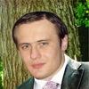 Ilya Borodin
