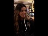 Snapchat  Yasmin