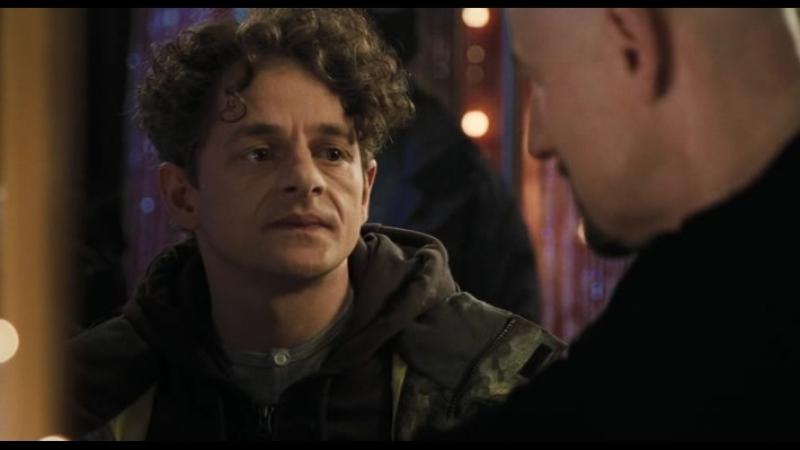 Втройне / 3faltig (2010) Жанр: Комедия