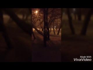 Трейлер - Фильма (Eduard Clones)The scary holydays (Эдвард и Клоны)И страшные каникулы