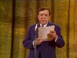 Юрий Никулин - Анекдоты (1983)