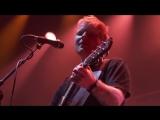 Passenger и Ed Sheeran исполнили в дуэте песню Hearts On Fire на концерте в Амстердаме
