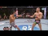 Все бои Конора Макгрегора в UFC (Бокс и ММА Эксперт)
