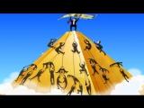 Все еще думаете, что МЛМ это пирамида и лохотрон?