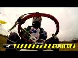Italo disco 80. Хрен по колено - Минаев, пародия на Macarena. Drift race win mini tractor mix.mp4