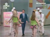 Andy Williams - Music To Watch Girls By (1967)