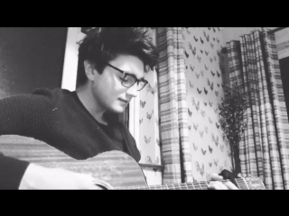 Been playing this the last while 😁 @adele | Brendan Murray