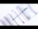 PRECIOSA ORNELA LIBA Optical Rods