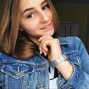Светлана Фомичева фото #42