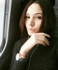 Валерия Андрейко